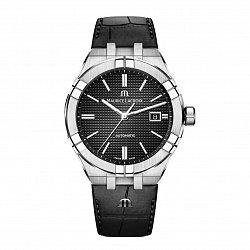Часы наручные Maurice Lacroix AI6008-SS001-330-1 000111451
