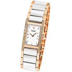 Часы наручные Pierre Lannier 053G909 000084041