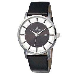 Часы наручные Daniel Klein DK11847-1