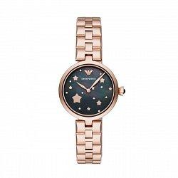Часы наручные Emporio Armani AR11197 000121804