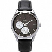 Часы наручные Royal London 41387-01