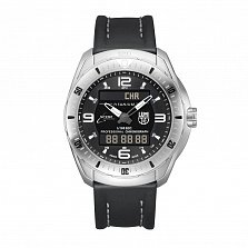 Часы наручные Luminox XX.5241.XS