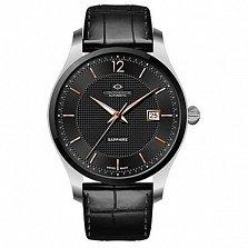 Часы наручные Continental 15203-GA154424