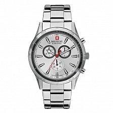Часы наручные Swiss Military-Hanowa 06-8041.04.001