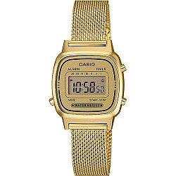 Часы наручные Casio LA670WEMY-9EF 000087043