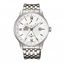 Часы наручные Orient FDJ02003W