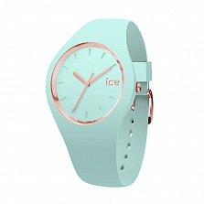 Часы наручные Ice-Watch 001064
