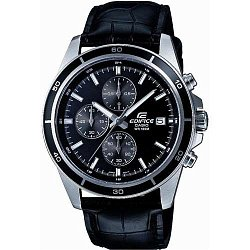 Часы наручные Casio Edifice EFR-526L-1AVUEF