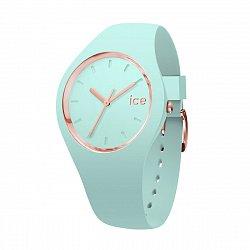 Часы наручные Ice-Watch 001064 000121903