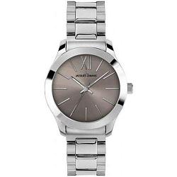 Часы наручные Jacques Lemans 1-1840Q 000085573
