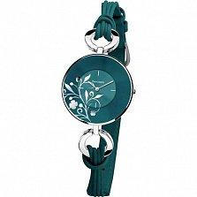 Часы наручные Pierre Lannier 043H678