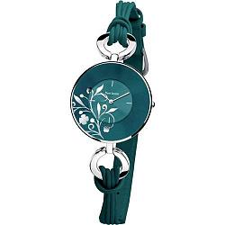 Часы наручные Pierre Lannier 043H678 000084003