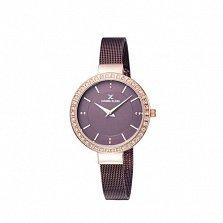 Часы наручные Daniel Klein DK11804-6