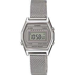 Часы наручные Casio Collection LA690WEM-7EF