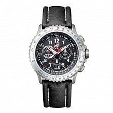 Часы наручные Luminox XA.9241