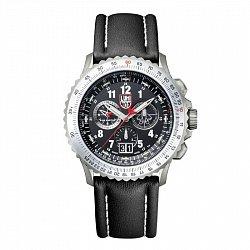 Часы наручные Luminox XA.9241 000108032