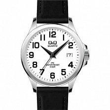 Часы наручные Q&Q CA08J805Y