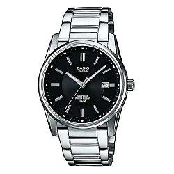 Часы наручные Casio BEM-111D-1AVEF 000082985
