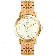 Часы наручные Michel Renee 257G330S