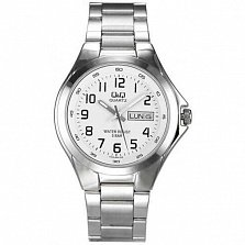 Часы наручные Q&Q A164-204Y