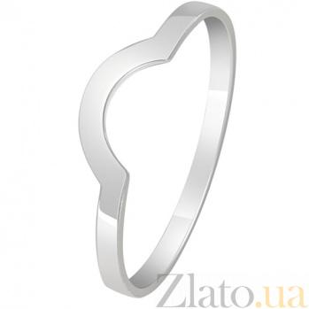 Золотое кольцо Сегмент для составного набора 000032704