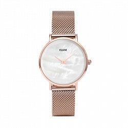 Часы наручные Cluse CL30047 000111248