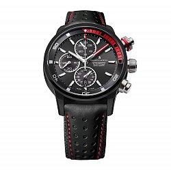 Мужские наручные часы Maurice Lacroix PT6028-ALB01-331 000108891