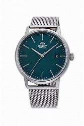 Часы наручные Orient RA-AC0E06E10B