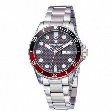 Часы наручные Daniel Klein DK11926-2