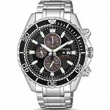 Часы наручные Citizen CA0711-80H