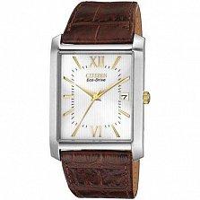 Часы наручные Citizen BM6789-02A