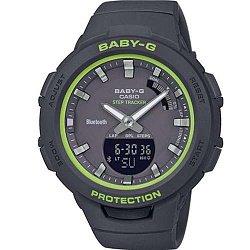 Часы наручные Casio Baby-G BSA-B100SC-1AER