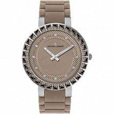 Часы наручные Jacques Lemans 1-1617W