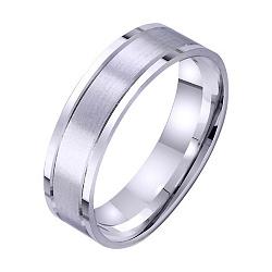 Золотое обручальное кольцо Ты и Я вместе навсегда 000009475