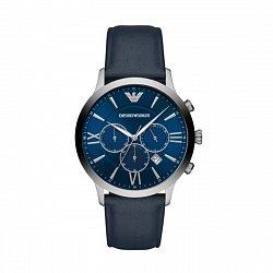Часы наручные Emporio Armani AR11226 000121808