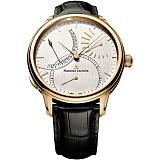 Часы Maurice Lacroix коллекции Calendrier Rétrograde