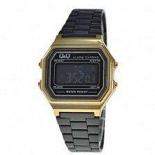 Часы наручные Q&Q M173J004Y