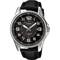 Часы наручные Casio MTP-1372L-1BVEF