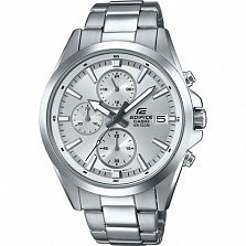 Часы наручные Casio Edifice EFV-560D-7AVUEF