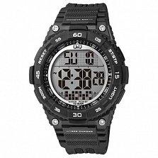Часы наручные Q&Q M147J001Y
