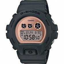 Часы наручные Casio GMD-S6900MC-3ER
