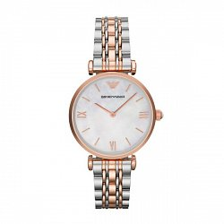 Часы наручные Emporio Armani AR1683 000108547