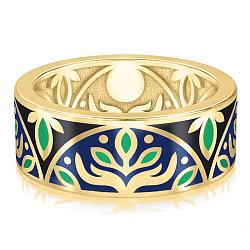 Мужское обручальное кольцо Талисман: Веры 000009241