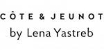Cote & Jeunot by Lena Yastreb