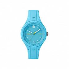 Часы наручные Timex Tx5m17200
