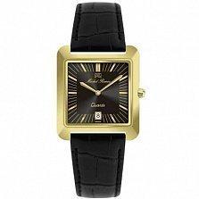 Часы наручные Michel Renee 242G311S