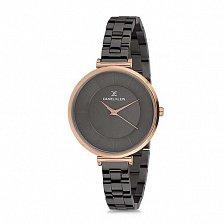 Часы наручные Daniel Klein DK11730-5