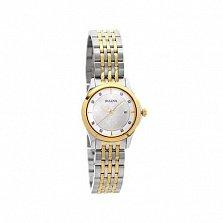 Часы наручные Bulova 98S148