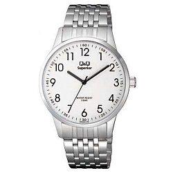 Часы наручные Q&Q S280J204Y