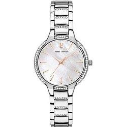Часы наручные Pierre Lannier 038H691